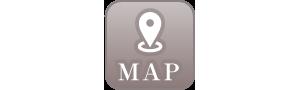 btn-map-4